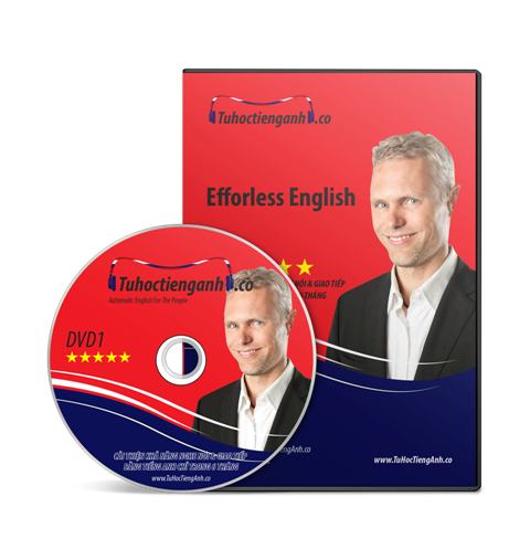Dia-Effortless-English-web (1)