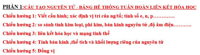 bi mat ky thi dai hoc - phan 1
