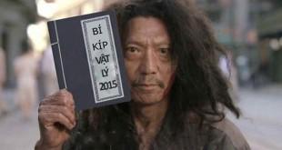 BI-KIEP-VAT-LY