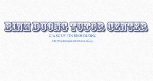 trung_tam_gia_su_binh_duong