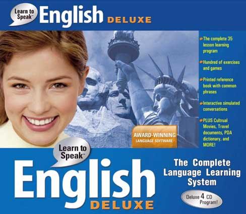 Gia sư dạy kèm tại nhà chuyên tiếng Anh