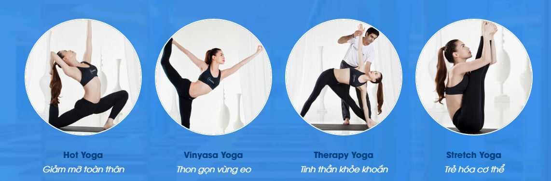 tap_yoga_binh_duong_gym_tham_my_tai_nha-3