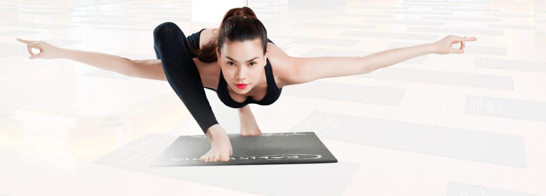 tap_yoga_binh_duong_gym_tham_my_tai_nha