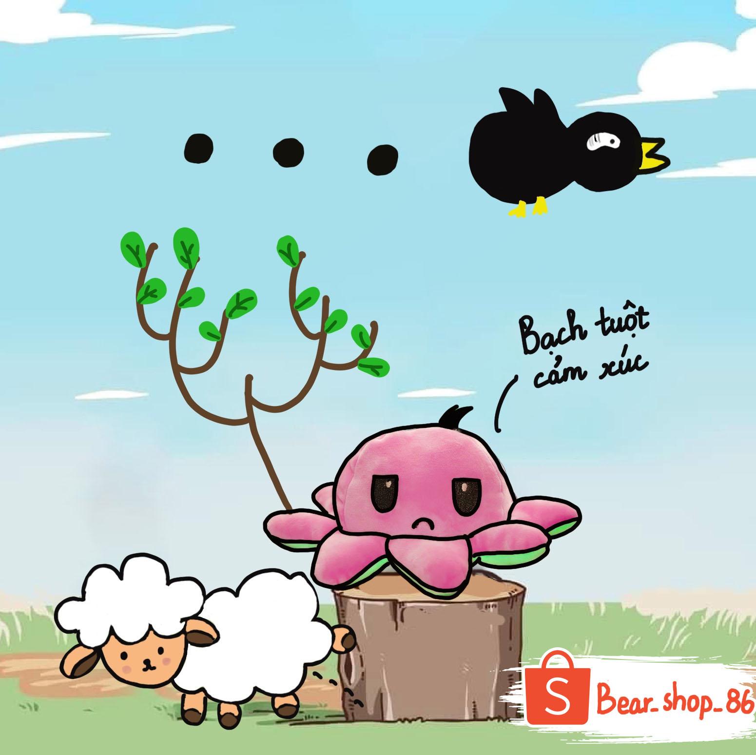 shopee_bear_shop_86_banner 345x345 2-1