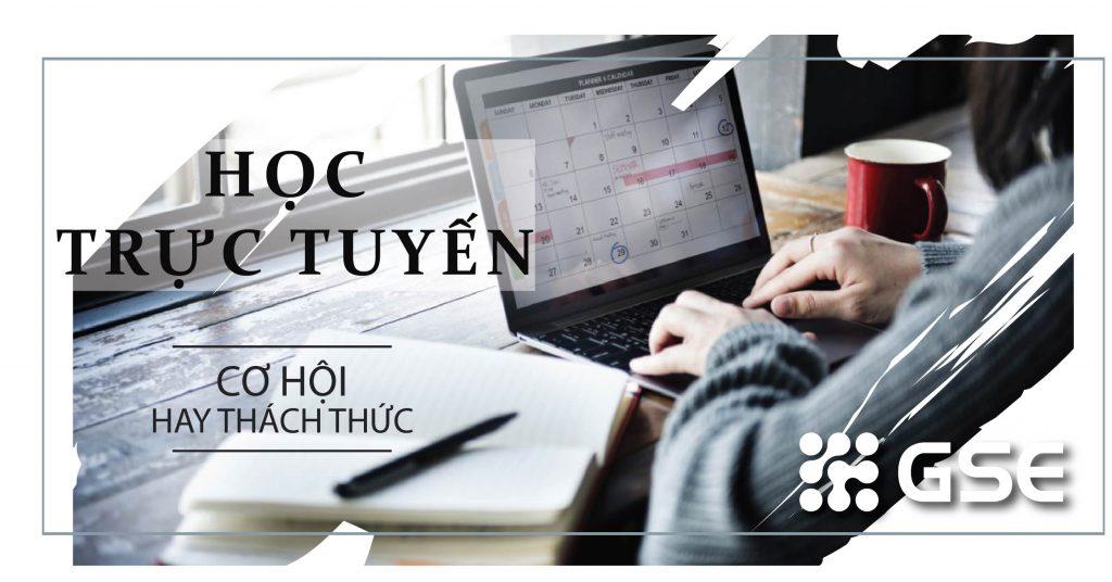 hoc-truc-tuyen-01